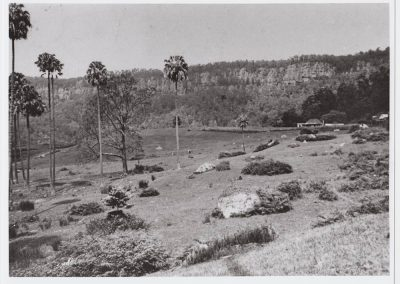 07-clover-hill-farm-1950s