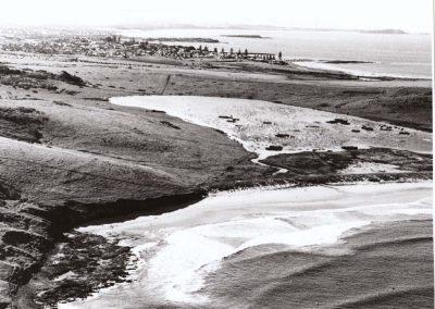 2813 Killalea 1987